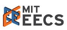 Home MIT Graduate Admissions