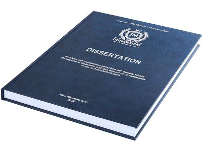 The Doctoral Thesis MIT DMSE